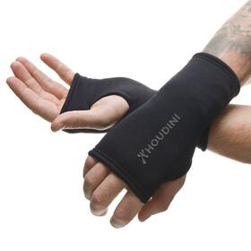 Houdini Power - Collants - noir